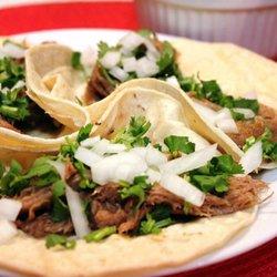 See All Of The Best Restaurants In Keller Tx