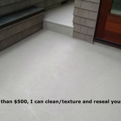Central Coast Waterproofing - CLOSED - 24 Photos - Roofing - San