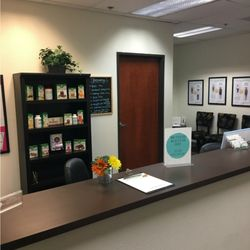 Metabolic Research Center 17 Photos Weight Loss Centers 1600