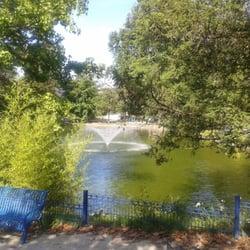 parc de la maison blanche parcs 2 rue gabriel p 233 ri clamart hauts de seine yelp