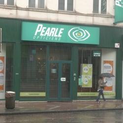 Photo de Pearle Opticiens - Ixelles, Région de Bruxelles-Capitale, Belgique bb393c969807