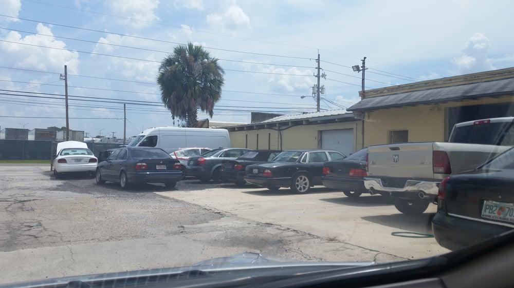 Auto air conditioning repair jacksonville fl 10