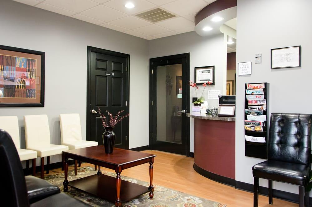 Creedmoor Family Dentistry: 110 W Church St, Creedmoor, NC
