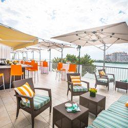 Miami Beach Fl United States Smith Wollensky 1025 Photos 822 Reviews Steakhouses 1