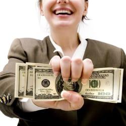 Payday Loans Beaverton