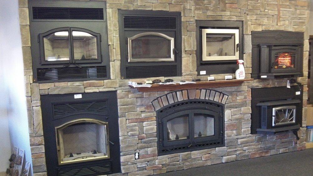 Neighborhood Chimney Care: 5392 Hwy 100, Lyles, TN