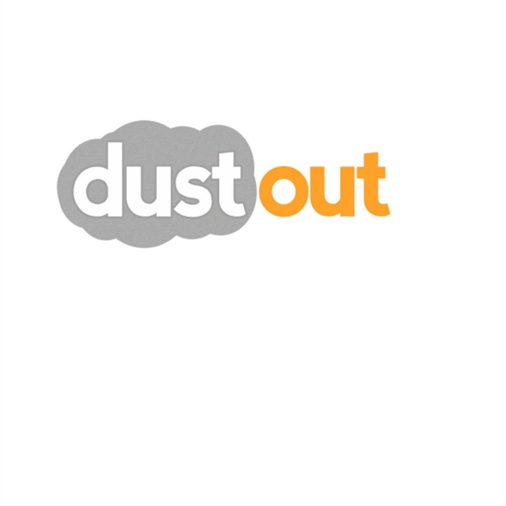 Dust Out: 4251 Davison Rd, Burton, MI