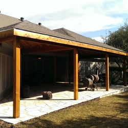 Photo Of Timeless Sunsets Decks And Patios   Schertz, TX, United States.