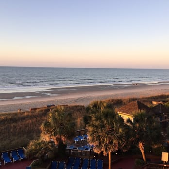 Beach Cove Resort 85 Photos Amp 59 Reviews Hotels 4800