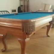 Great Pool Table Moving Storage Photos Pool Billiards - Pool table movers ct