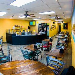 photo of jamaican kitchen vernon ct united states - Jamaican Kitchen