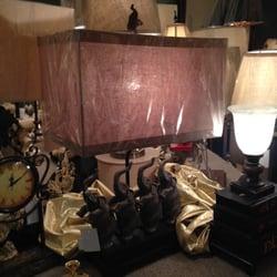 Photo Of Lamps Shades Winston M Nc United States