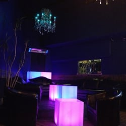 Photo Of Rainforest Pizza Hookah Bar West Hollywood Ca United States