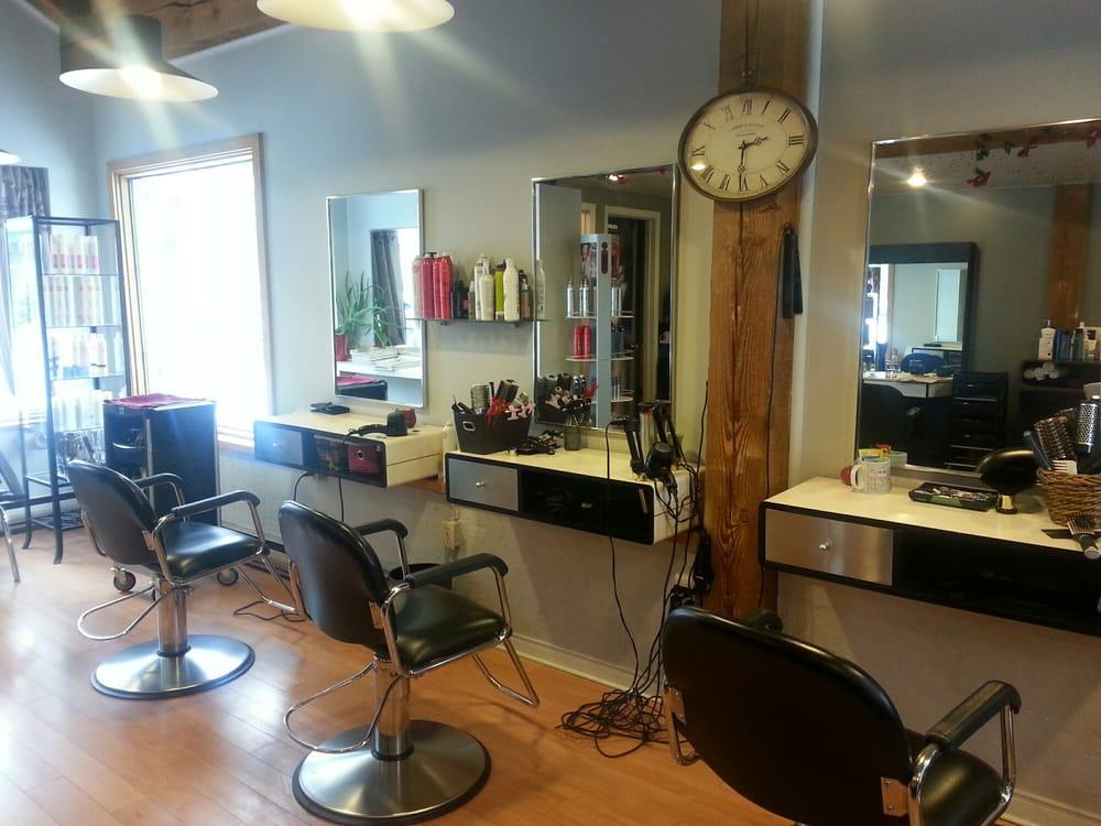 salon de coiffure coup d il parrucchieri 75 avenue de