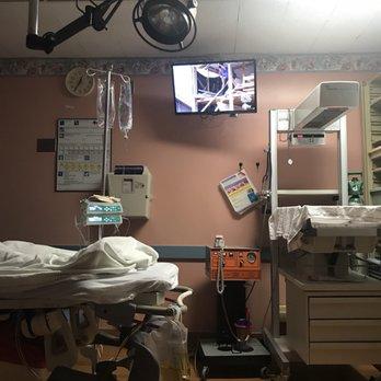 Centinela Hospital Medical Center - 71 Photos & 188 Reviews