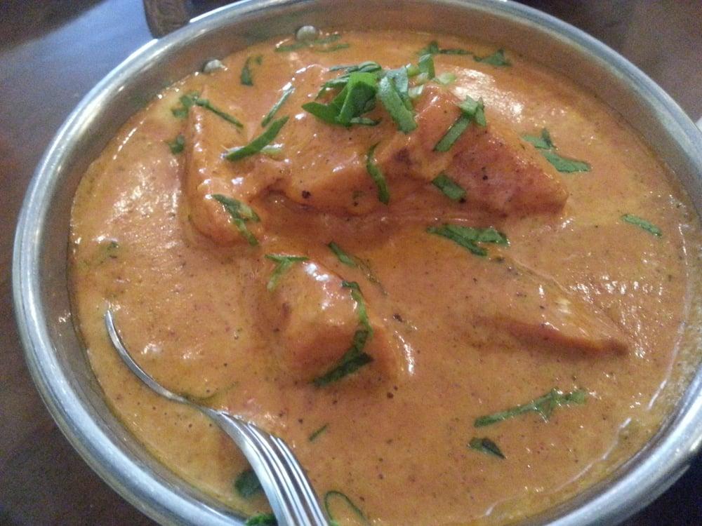 Chicken Tikka Yelp