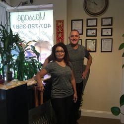 Orlando backpage reviews