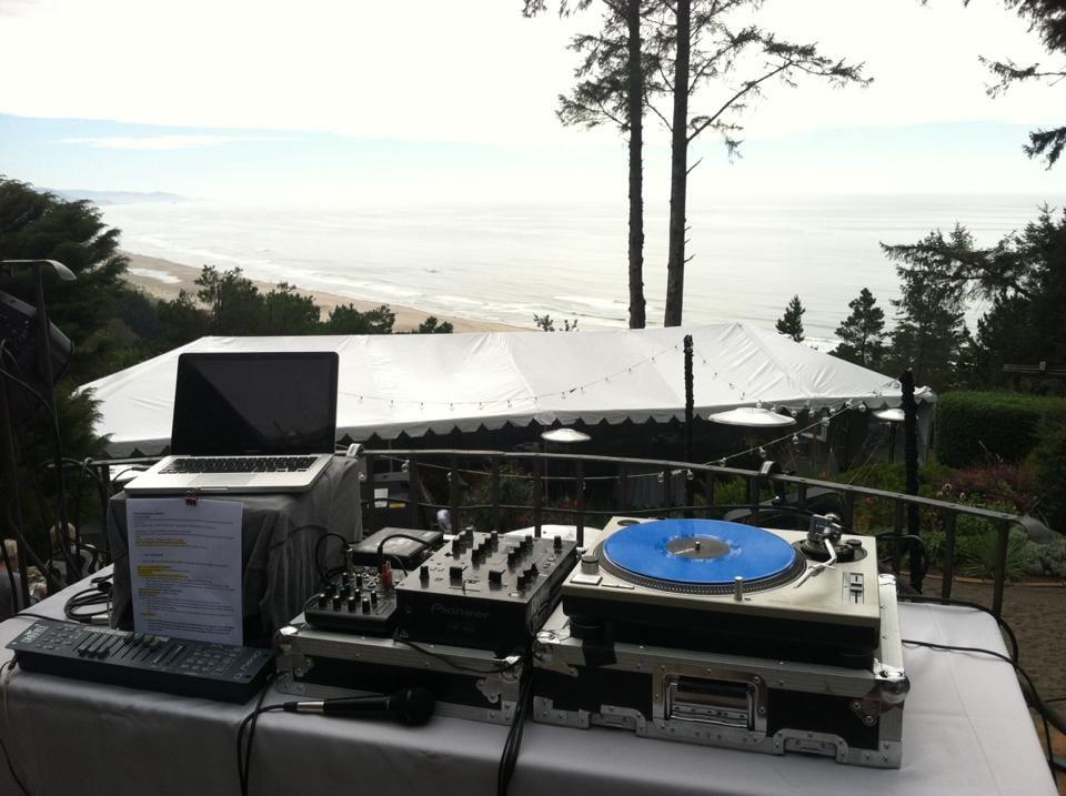 DJ Ceez