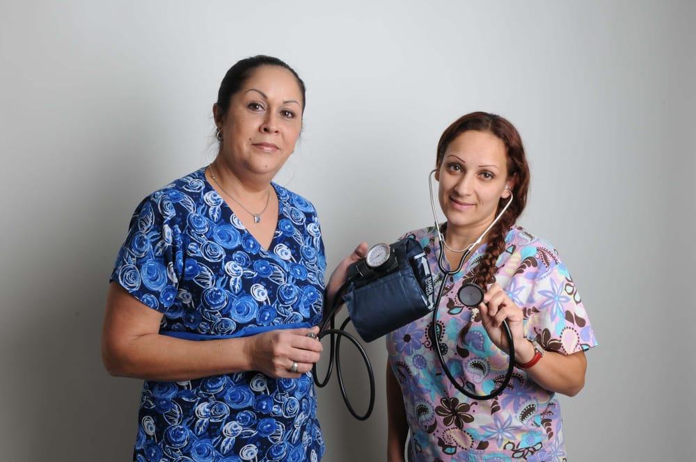 Molina Medical Clinic - South Everett   15 SE Everett Mall Way #A, Everett, WA, 98208   +1 (425) 348-6727