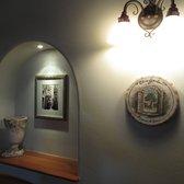 Foto De Olive Garden Italian Restaurant   Round Rock, TX, Estados Unidos