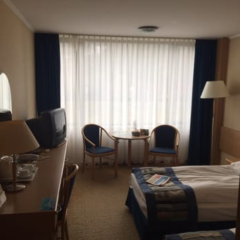 Hotel Mercure Kasprowy Zakopane 14 Photos Hotels Ul