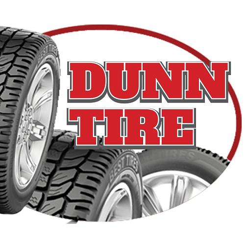Dunn Tire: 101 W Divine St, Dunn, NC