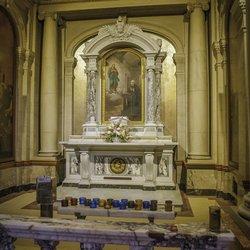 St  Ignatius Church - 139 Photos & 53 Reviews - Churches - 650