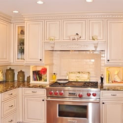Photo Of Kitchens By Hastings   Saugus, MA, United States