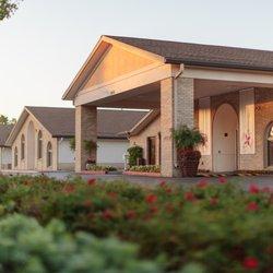 Arlington Gardens Care Center 17 Photos 44 Reviews Rehabilitation Centers 3688 Nye Ave