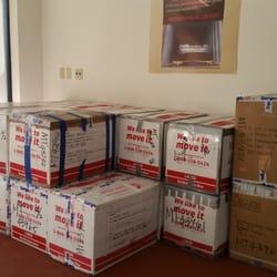 Forex Balikbayan Box New Jersey - Forex Robot Online