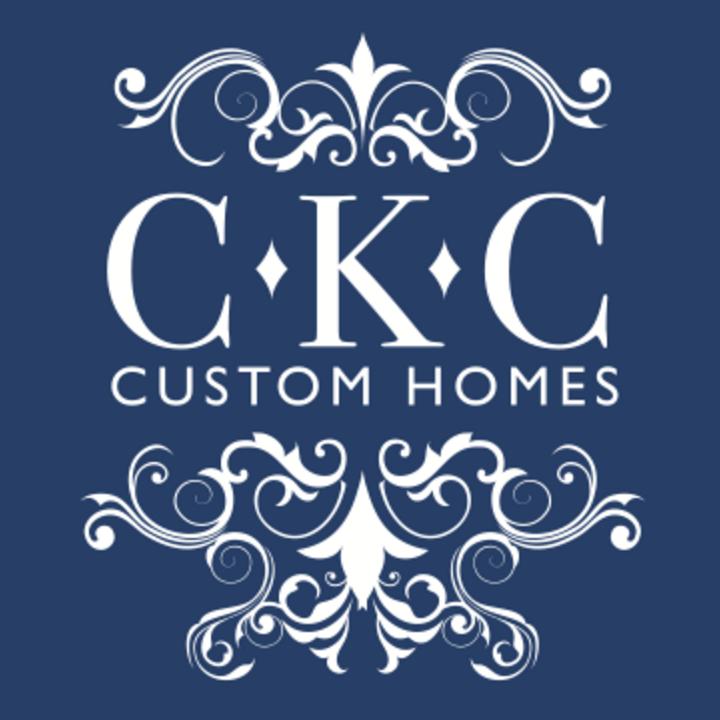 CKC Custom Homes