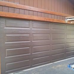 Photo of Alpine Garage Door - South Lake Tahoe CA United States & Alpine Garage Door - 19 Photos - Garage Door Services - 2227 Eloise ...