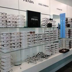 2cb58c0ff8 LensCrafters - 14 Photos   68 Reviews - Eyewear   Opticians - 843 ...