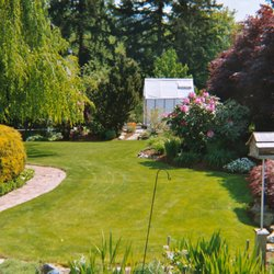 Photo Of New Beginning Garden And Lawn Care   Tukwila, WA, United States