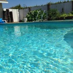 Photo Of Leslie S Pool Supplies Service Repair Anaheim Ca United States