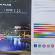 Pentair Pool Products - (New) 12 Photos & 16 Reviews - Hot