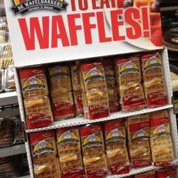 Winco Foods Ventura Ca