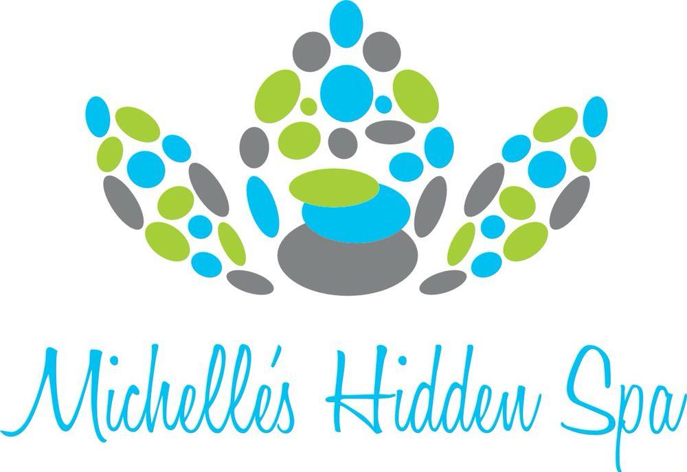 Michelle's Hidden Spa: 515 E Broadway St, Fortville, IN