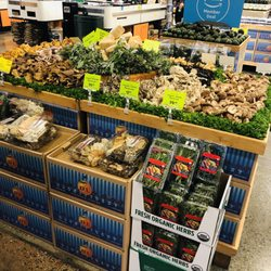 Whole Foods Market - 1690 S Bascom Ave, Campbell, CA - 2019 All You