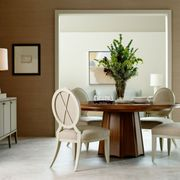 The Jacques Garcia Collection Photo Of Baker Furniture   Washington, DC,  United States. The Barbara Barry Collection