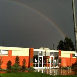 629039f6a39 Culver City Swim Club - Swimming Lessons Schools - 4175 Overland Ave ...