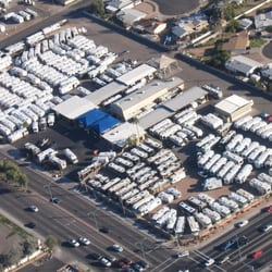 Robert Crist And Company Rv Sales 17 Reviews Car