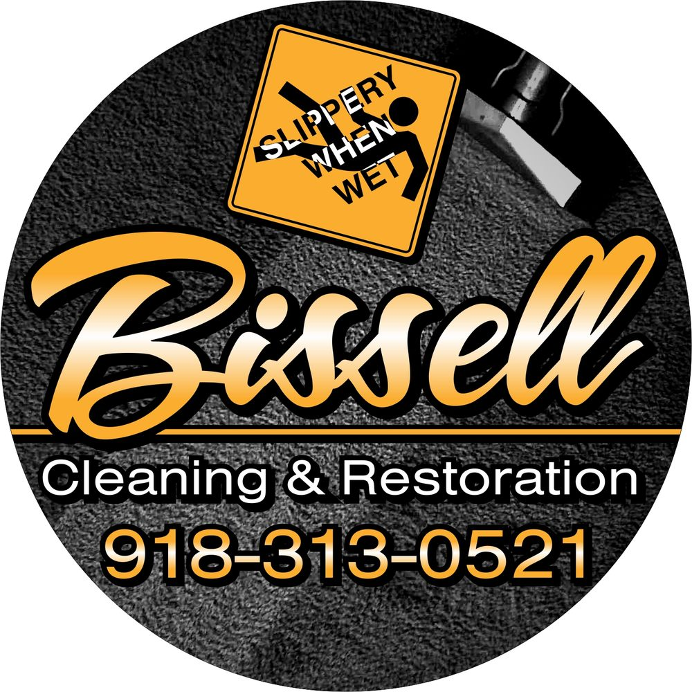 Bissell Cleaning and Restoration: Claremore, OK