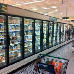 Giant Food Stores 10 Reviews Grocery 849 W Baltimore Pike