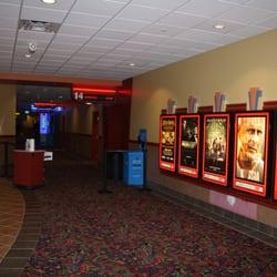 Regal Independence Mall & RPX - 11 Photos & 28 Reviews - Cinema