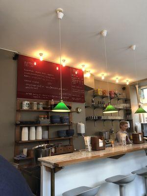 cafe stiernan gamla stan