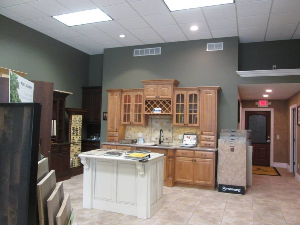 Nordine Remodeling: 112 Merle Ln, Normal, IL