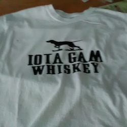 99b7c9e6 Nameless-T-Shirt Wear - Screen Printing/T-Shirt Printing - 16 ...