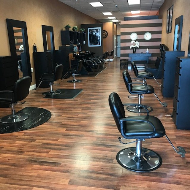 Belle Vie Hair Studio: 644 C Middle Country Rd, Selden, NY
