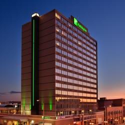hoteldetail hotels holiday lincoln southwest en by ihg inn hotel nebraska holidayinn in us lnkpz